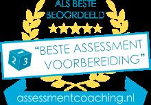 123test IQ test training best beoordeeld