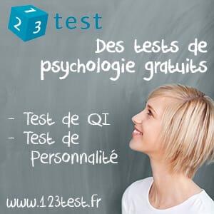 (c) 123test.fr