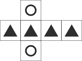 Spatial Reasoning Test 123testcom